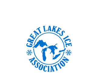 Great Lakes Ice Association