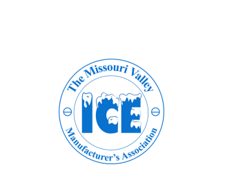 Missouri Valley Ice Manufacturer's Association