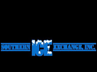 Southern Ice Exchange, Inc.