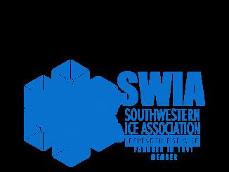 Southwestern Ice Association