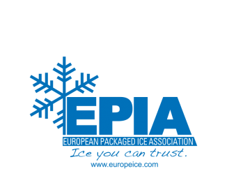 European Packaged Ice Association