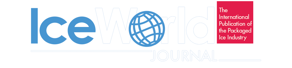 Ice World Journal