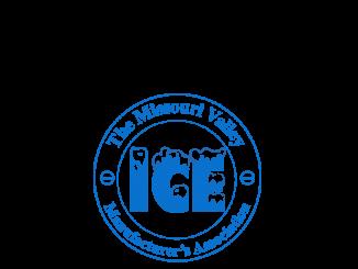 Missouri Valley Ice Manufacturer's Association