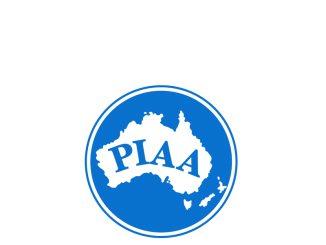 Packaged Ice Association of Australasia, Inc.