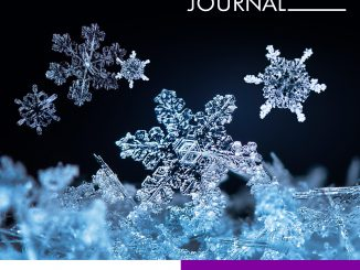 Ice World Journal The International Publication of the Packaged Ice Industry